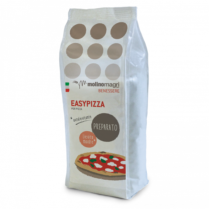 sacchetto_Easypizza_2017_2020-09-30_09-45-32.png
