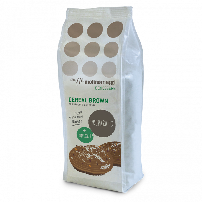 sacchetto_Cereal_Brown_2017_2020-09-30_09-45-57.png