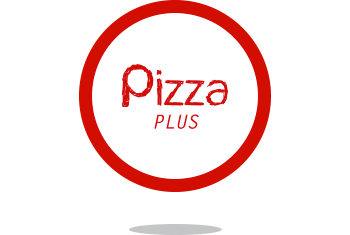 logo-pizza-plus_2018-06-27_11-13-38.png