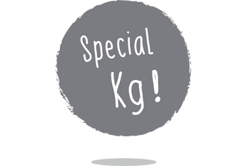 logo special kg NEW