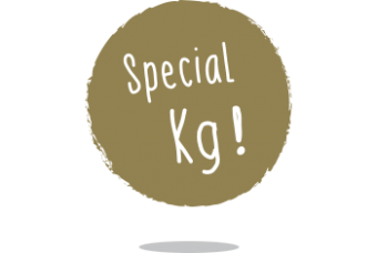 SPECIAL KG