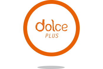 logo-dolce-plus_2018-06-27_11-25-28.png