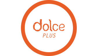 dolceplus