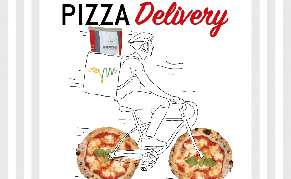 interno NEWS sito Pizza Delivery 1920x1280px
