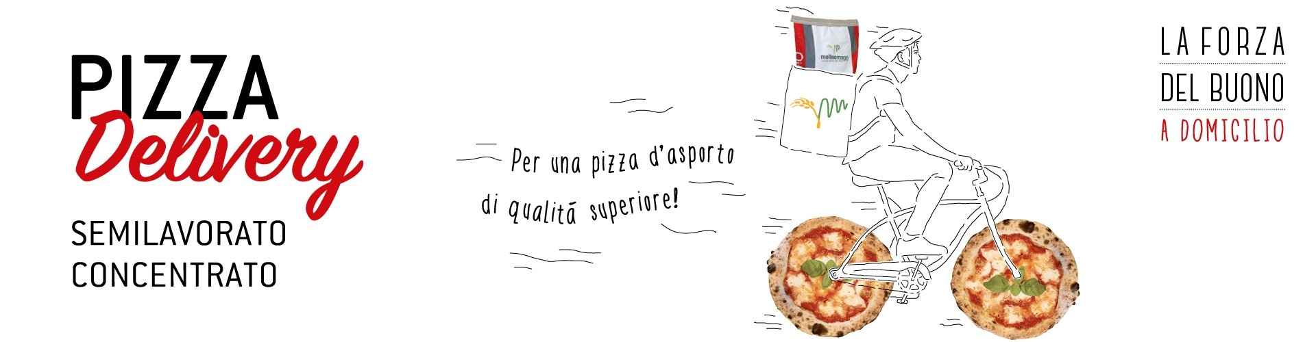 Pizza Delivery slide home sito 1920x500px MM IT